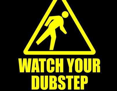 Sudden death (Dubstep/Electronic)