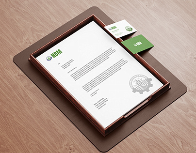 NATIONAL BAMBOO MISSION - BRANDING