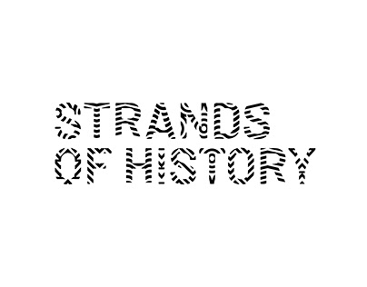 African World Heritage Sites - Strands Of History