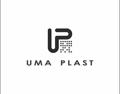 UMA PLAST BRANDING