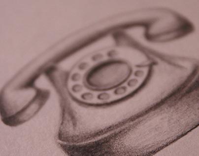 graphite icons