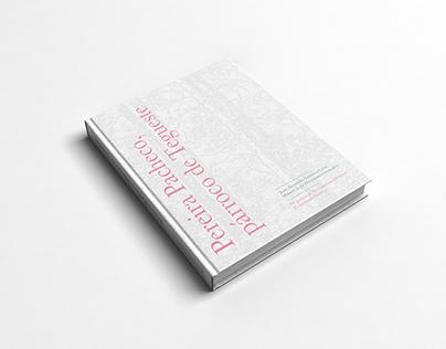 Pereira Pachecho - Classic book