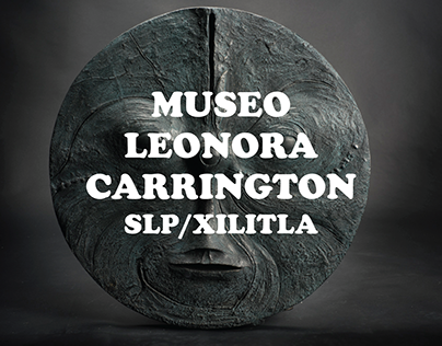 Leonora Carrington Museum