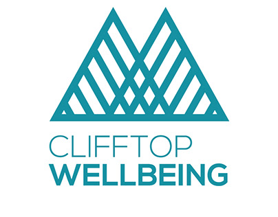 Clifftop Wellbeing