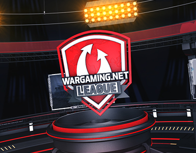 Wargaming League Intro