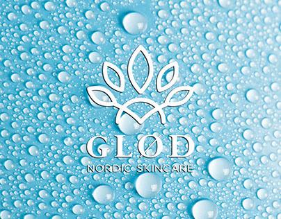 Skin Care Company Logo