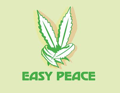 EasyPeace