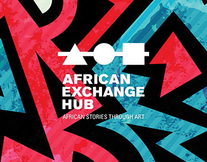 African Exchange Hub