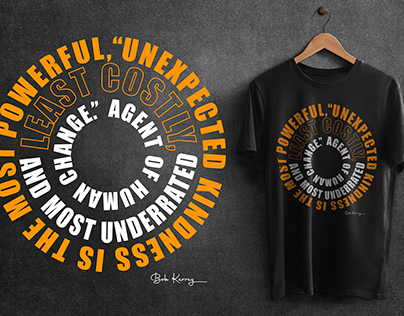 create-a-dazzling-typography-t-shirt-design-t shrit