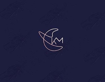 Personal Branding | Kellynn Melanie