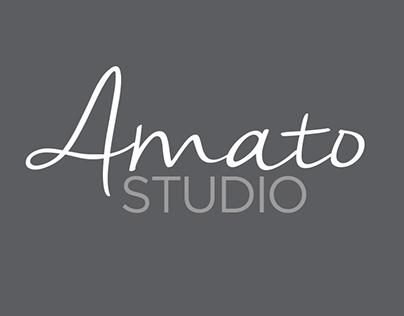 Amato Studio