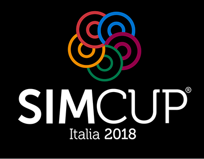 SIMCUP