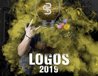 Logos - 2019
