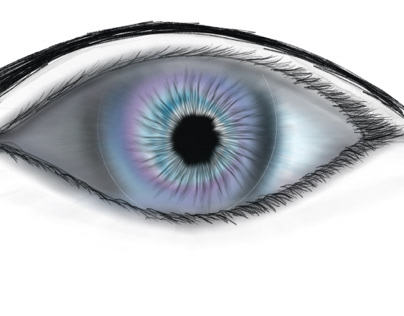 Eye-ris