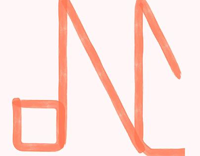 dNC Logo 180729