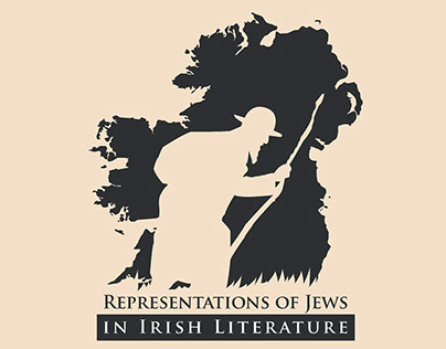 Representations of Jews in Irish Literature