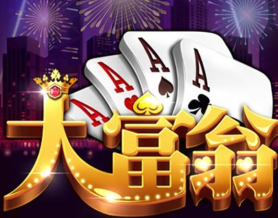 china poker