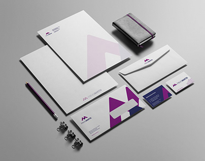 Fincas Martín - Logo + Web Corporativa en Wordpress