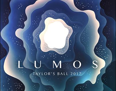LUMOS - Paper Lightbox