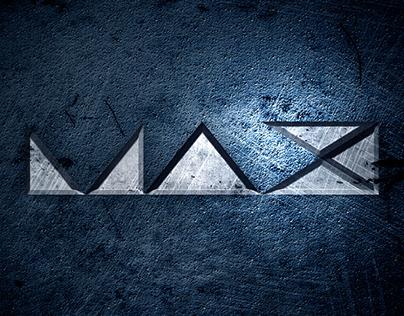 AdobeMaxJapan参加 title:steel
