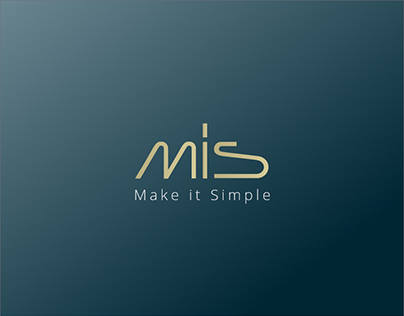 MIS | Customer Service Website