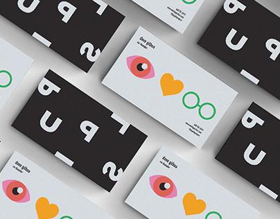 Pupils Project - Warby Parker