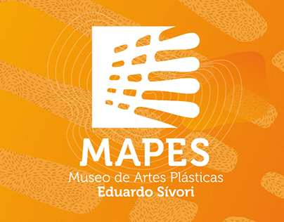 MAPES: Museo de Artes Plásticas Eduardo Sívori