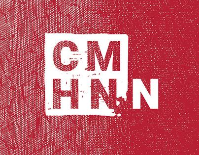 CMHNN