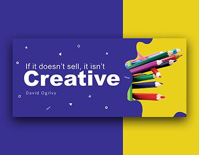 Quotes Design Concept