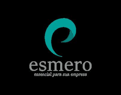 Branding - Esmero