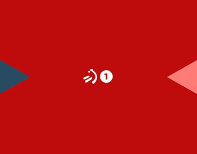EiTB | Audio Branding