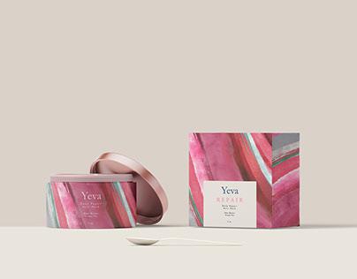 Yeva Skincare