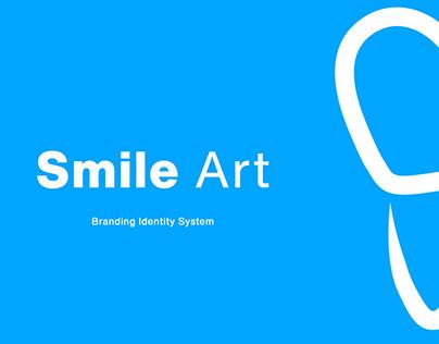 Smile art | dental clinic