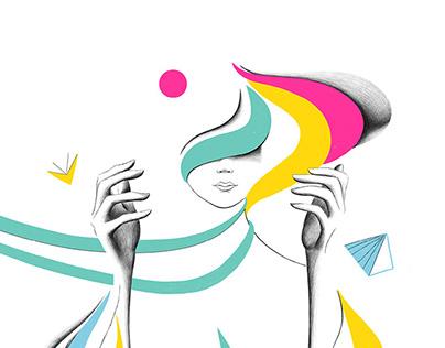 BOOKOLICA il festival dei lettori creativi
