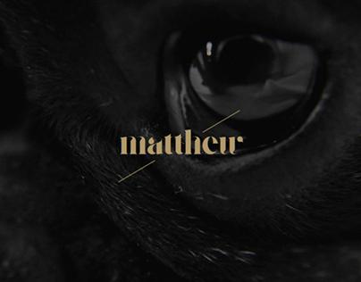 Matthew