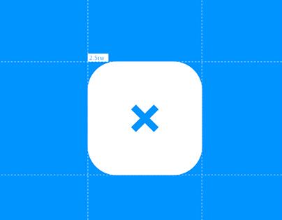 Kick start - UX/UI