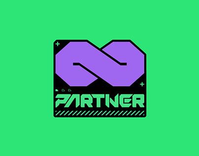 Discord Partner Project*