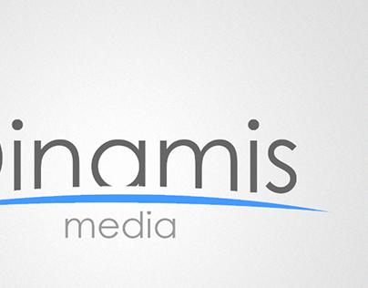 Dinamis Media Inc.
