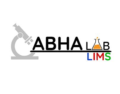 Abha Lab