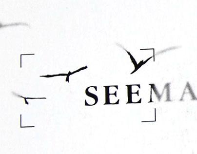 Logo + Visitenkarte