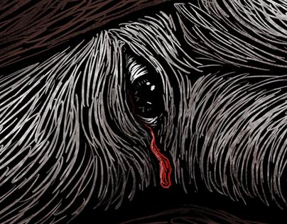 ...the last tears