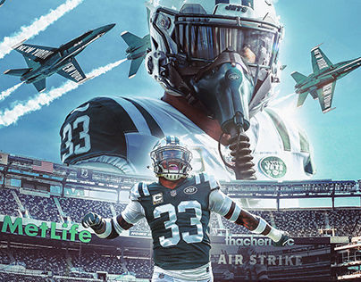 NFL Stadium Series