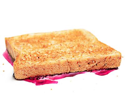 Moinho Cearense - Dia Mundial do Pão