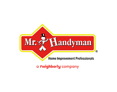 Mr. Handyman of West Collin County
