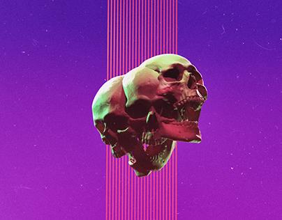 _XLTP