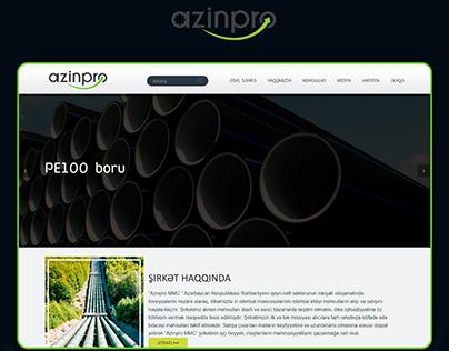 Azinpro.az