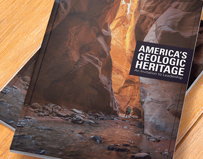 America's Geologic Heritage