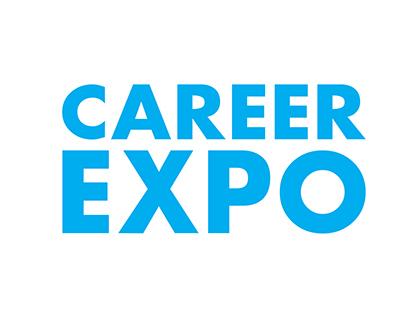Career Expo - APP