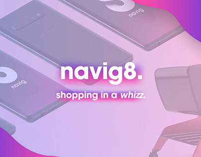navig8 - shopping in a whizz