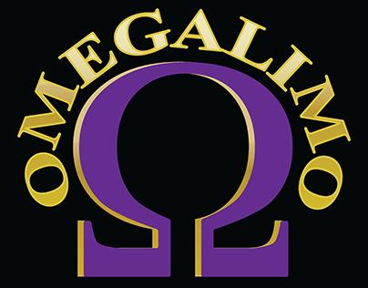 Omega Limo, LLC